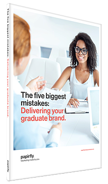 The-Five-Biggest-Mistakes-W300px-244-1