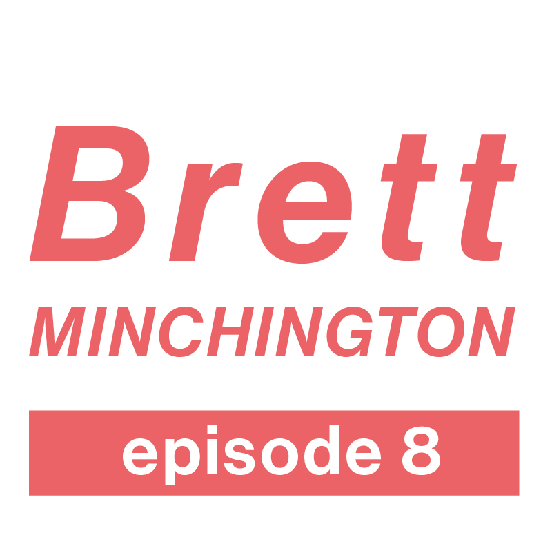 Brett quote logo-08